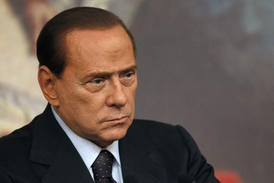 Berlusconi: morte Fadil danno, Ruby: non la conoscevo