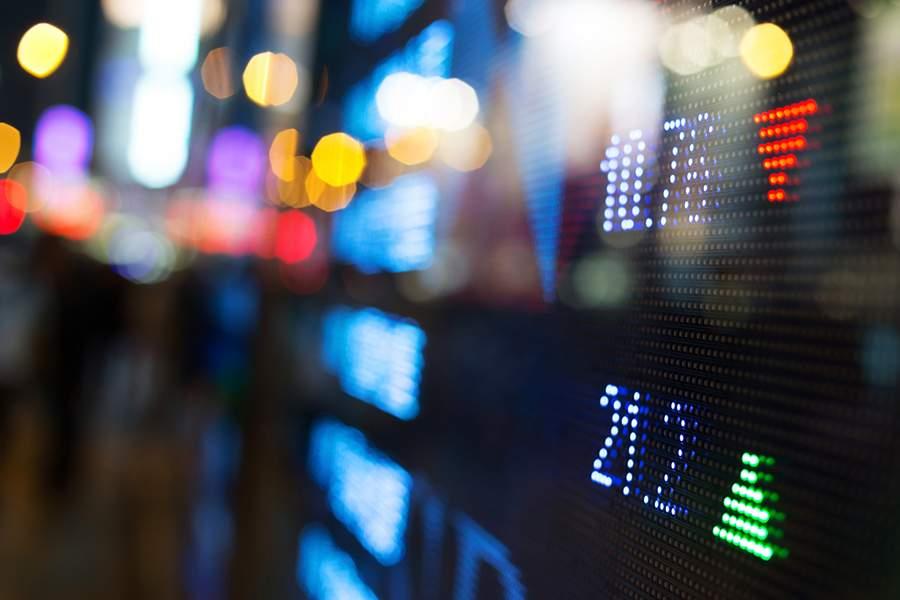 Come fare trading online continuo?