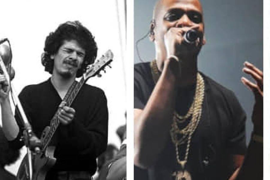 Woodstock 50 anni a suon di star