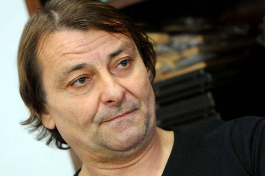Cesare Battisti ammette: colpevole di quattro omicidi