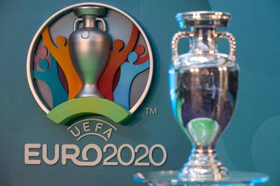 Euro 2020: Ital-Mancio alla ricerca del bis
