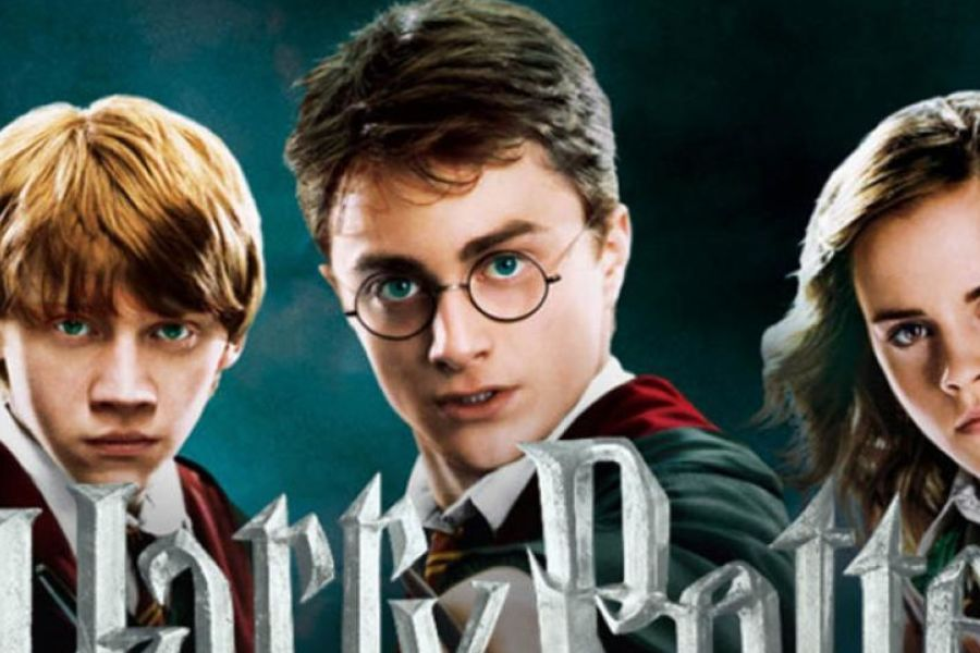 Harry Potter, libri al rogo in Polonia: E' blasfemo