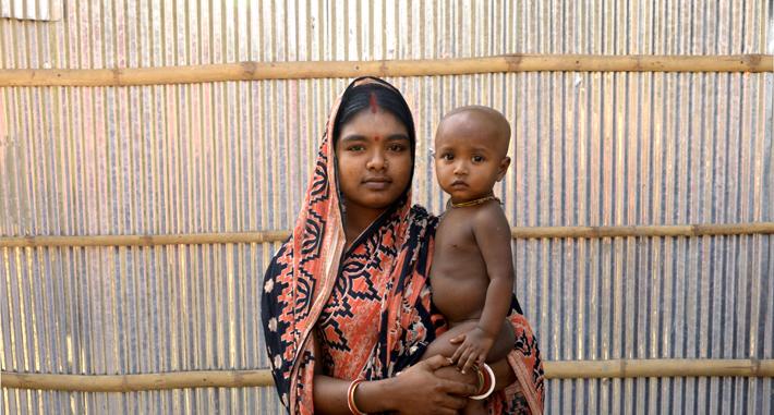 Spose bambine: coinvolte 12 milioni di minori ogni anno