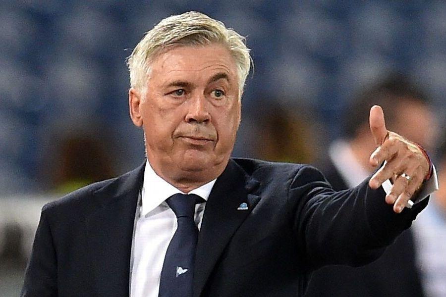 Arsenal-Napoli, gli inglesi mettono nei guai Ancelotti