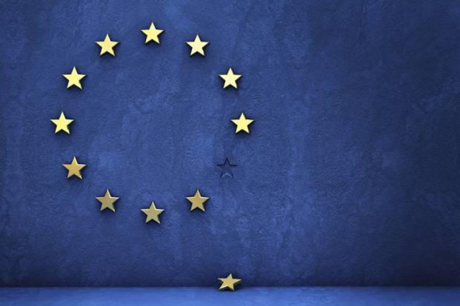 Brexit sei mesi al time-out di Halloween