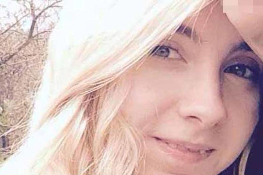 Uccise l'ex, Cassazione: 'Appello per aumentare la pena'