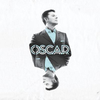 Il debutto solista di Oscar, dopo i successi con gli Statuto