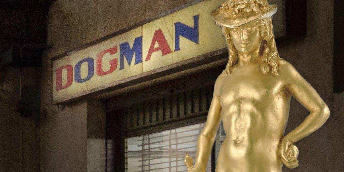 Il cinema italiano è sempre più aderente alla realtà