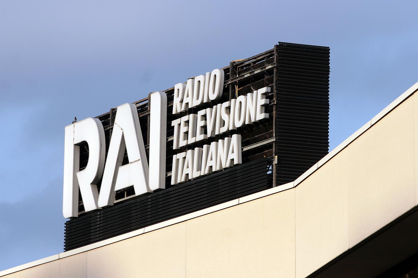 Rai Premium e Rai Movie diverranno un solo canale