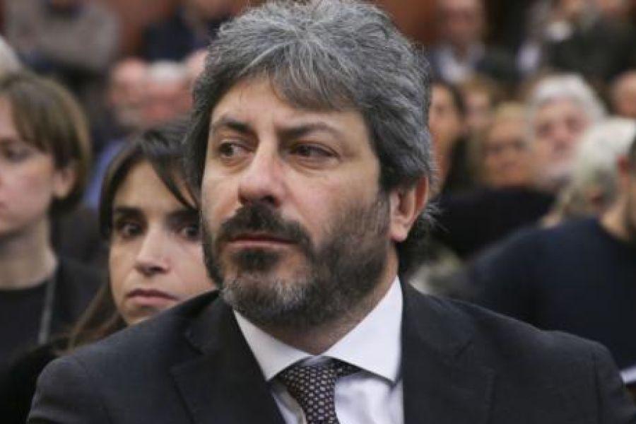 Agguato a Napoli, Fico: 'Serve soluzione duratura'