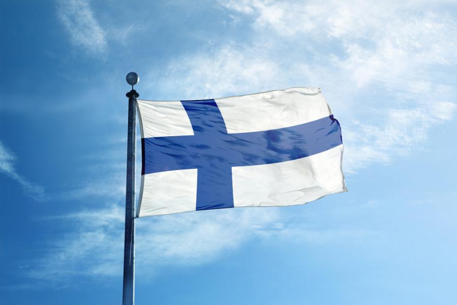 Elezioni Finlandia, è un verdetto al fotofinish