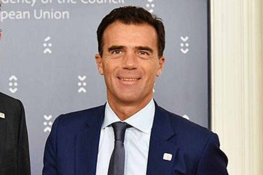 Ex sottosegretario di Renzi indagato a San Marino