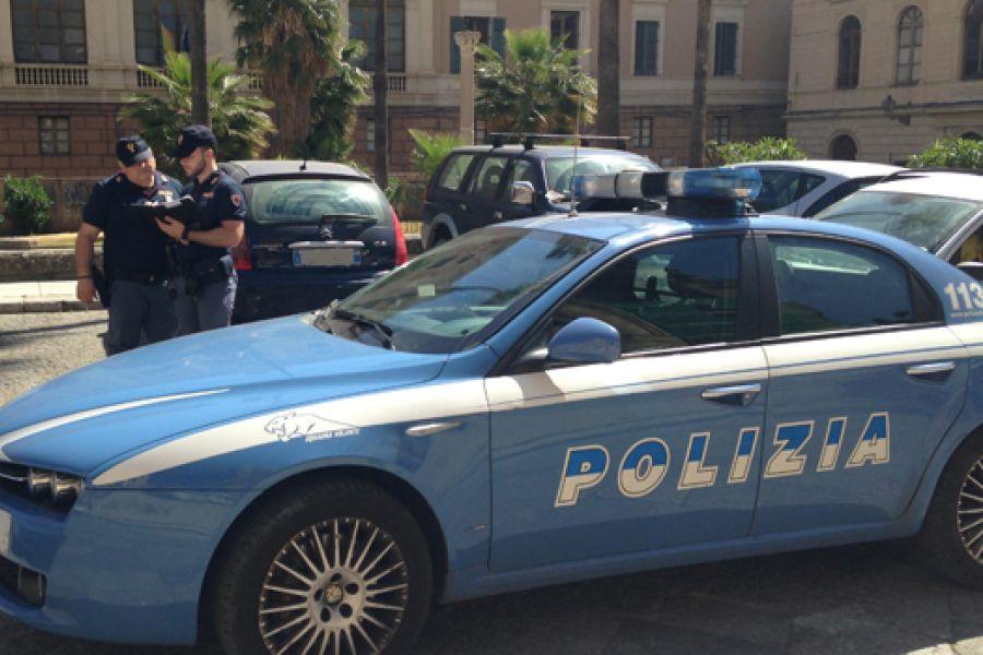 Palermo, ecco come operavano le bande della frattura