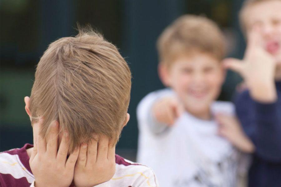 Ferrara, bambino ebreo aggredito a scuola: 'Riapriremo i forni'