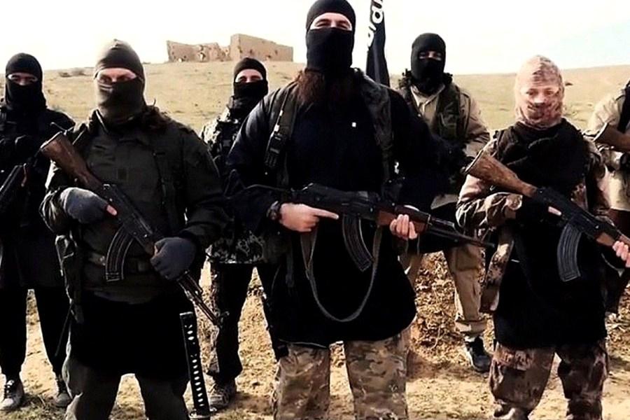 Frittitta e Gafhir: la radicalizzazione via web