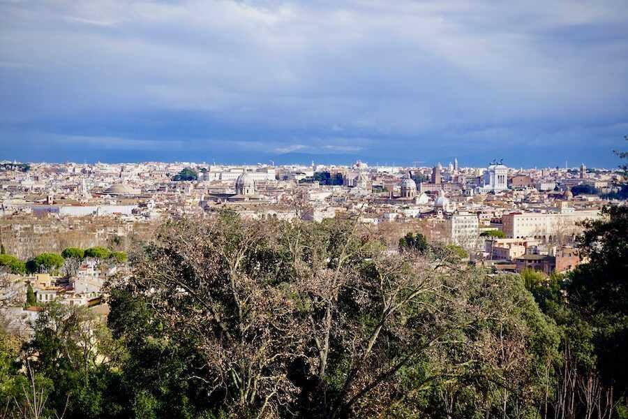 San Lorenzo sperimenta riqualifica luoghi abbandonati