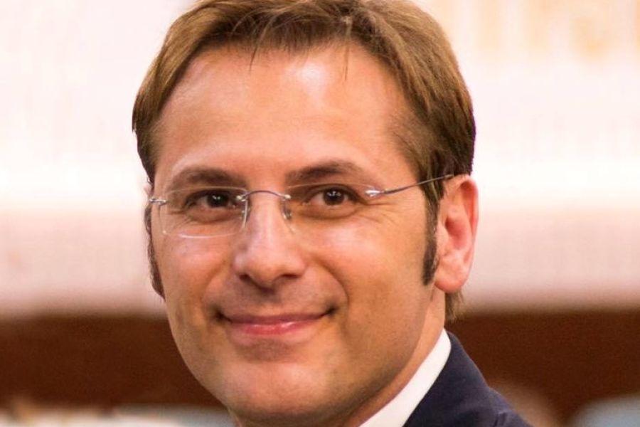 Sottosegretario Siri nei guai: accusa di corruzione