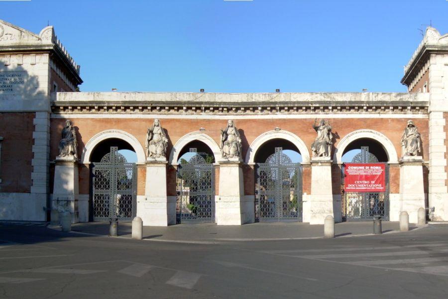 Verano deposito di cocaina: la scoperta della polizia a Roma