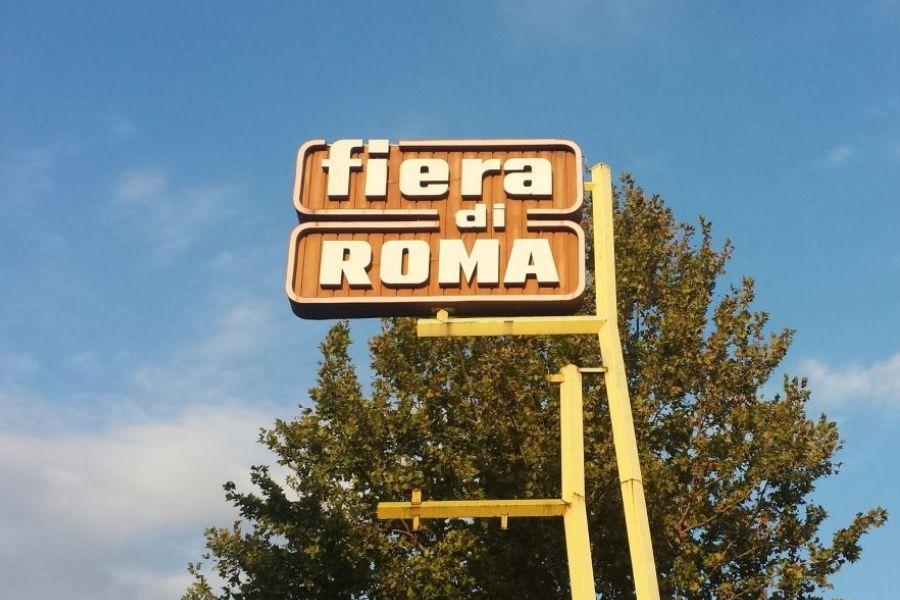 Ex Fiera di Roma, Montuori esclude il piano casa