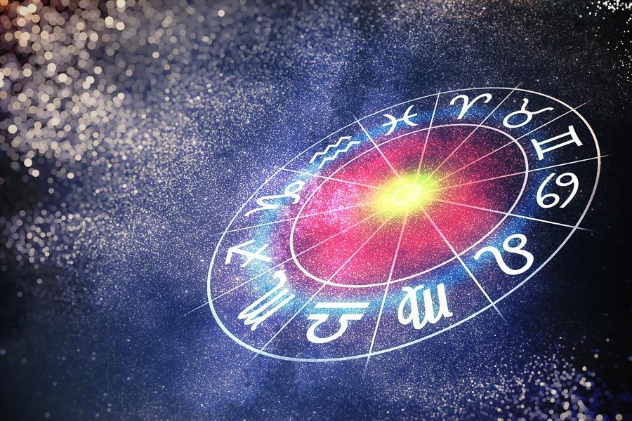Oroscopo: le previsioni del 23 Aprile 2019