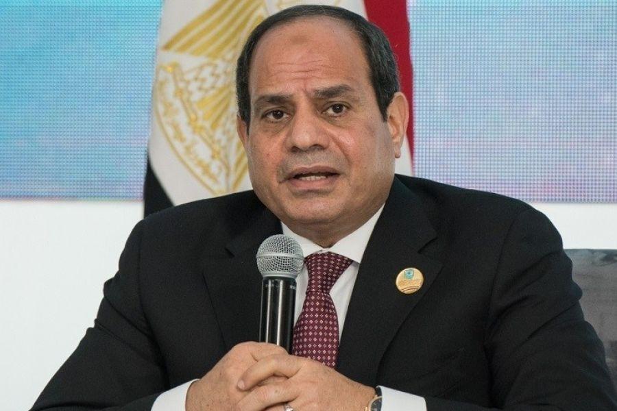 Al Sisi saldo al potere. Vinto il referendum lampo