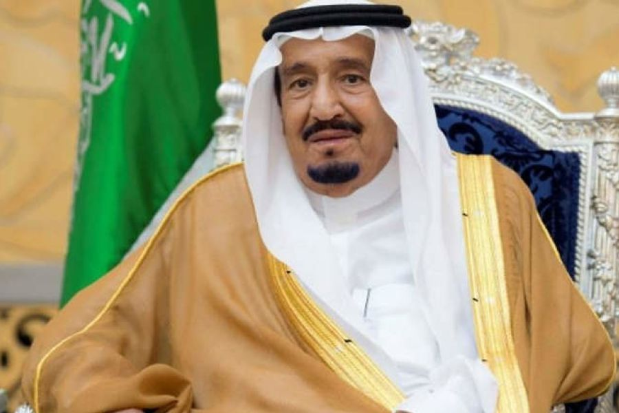 Esecuzione di massa in Arabia Saudita: in 37 giustiziati