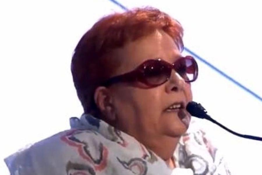 Addio a Pina Cocci, i messaggi di cordoglio della politica