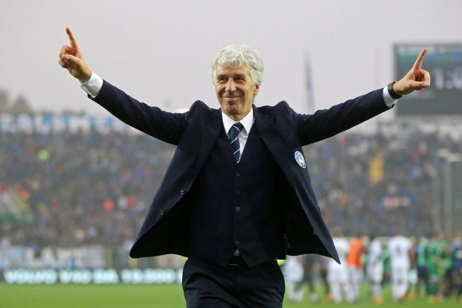 Coppa Italia, Atalanta in finale: ora c'è la Lazio