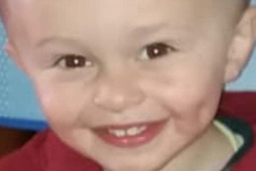 Disturbava sesso dei genitori: così è morto il piccolo Gabriel