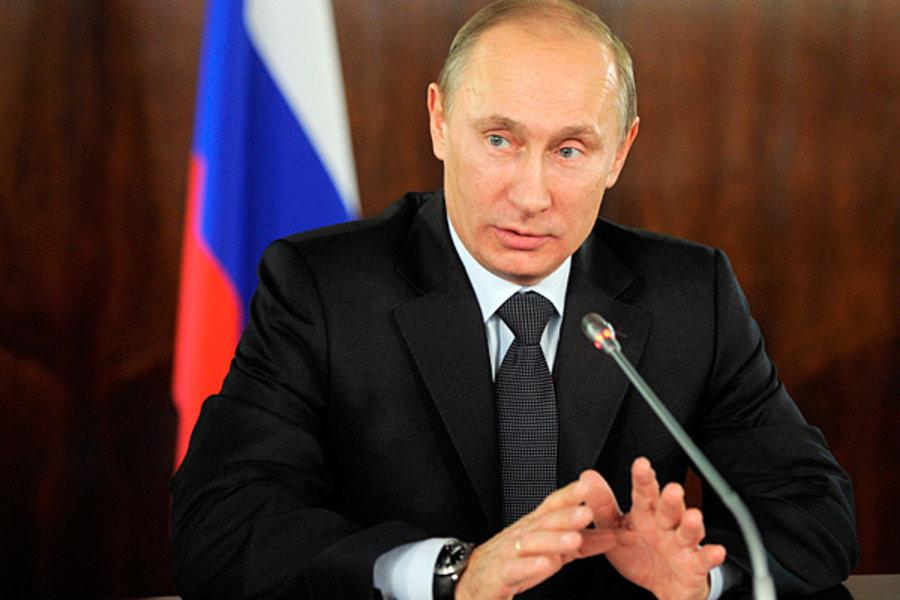 Putin vede Kim: summit Russia-Corea del Nord