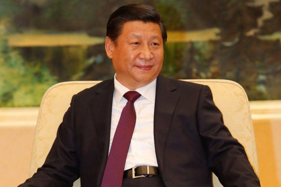 Via della Seta, Xi Jinping: progetto verde e sostenibile