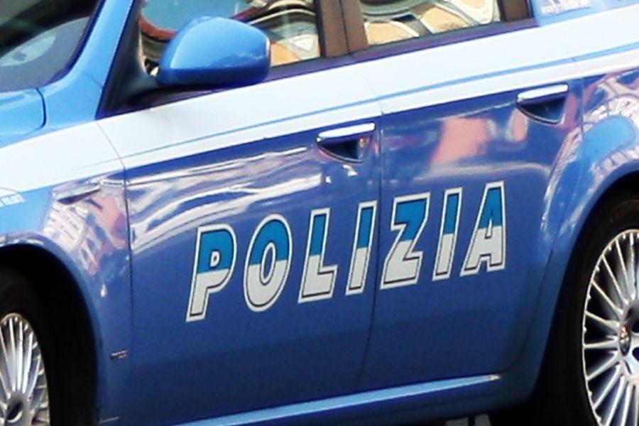 Viterbo, stupro di gruppo: arrestato consigliere CasaPound