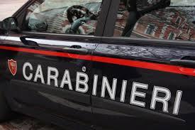 Dramma a Trapani: 55 pugnalate alla moglie