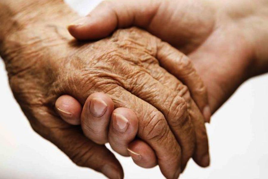 Alzheimer, la scoperta: ecco perché non si trova la cura