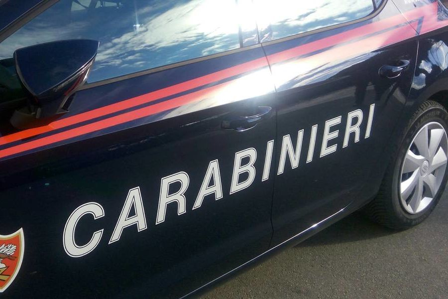 Padova, donna narcotizza il figlio: voleva ucciderlo