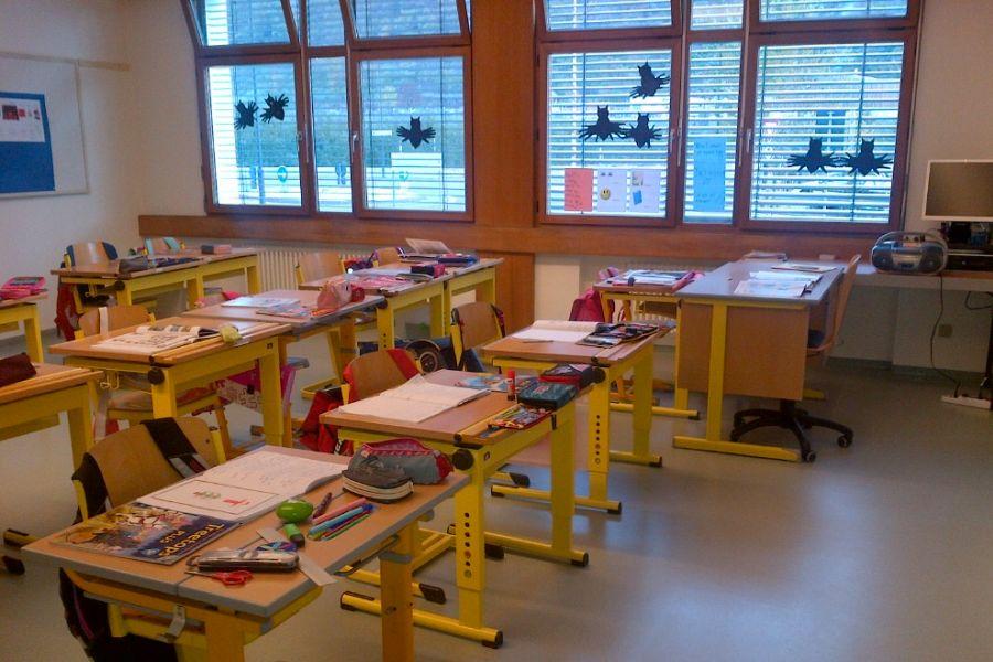 Torino, maltrattamenti su bambini: arrestata maestra