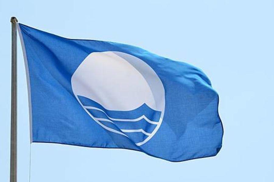 Bandiera Blu, l'Italia sale a 183 località