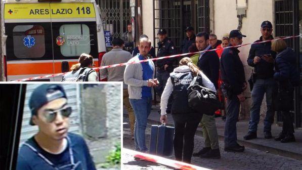 Omicidio Viterbo: è un 22enne Usa il killer del commerciante