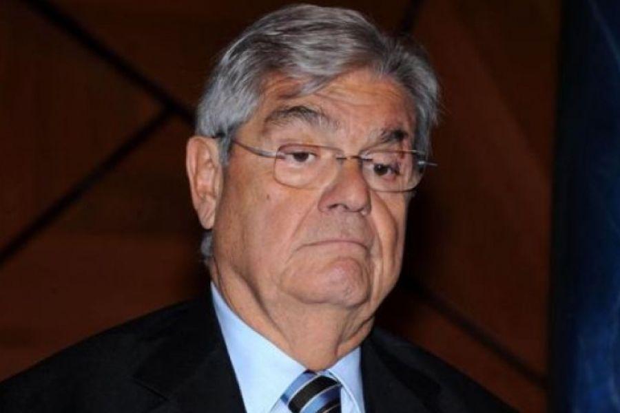 Trattativa Stato-Mafia, il pg chiede 9 anni per Mannino
