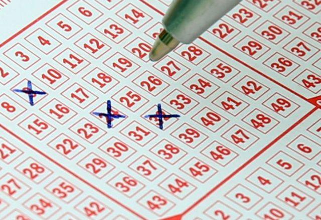 lotto-numeri-ritardatari