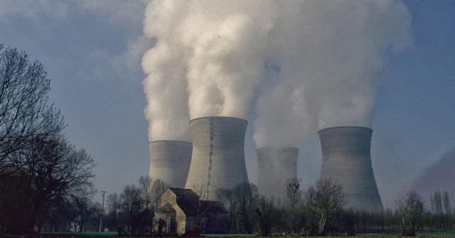 Salvare l'accordo sul nucleare: Il Ministro degli Esteri tedesco in Iran