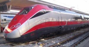 treni-rimborso-biglietto-trenitalia