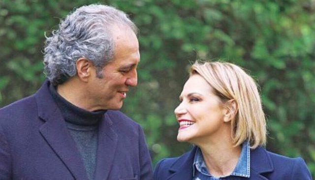 Incontri consigli organizzati matrimonio
