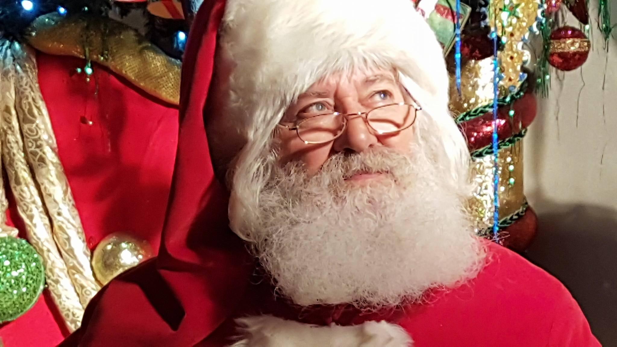 Babbo Natale Quando E Nato.Come Nasce La Leggenda Di Babbo Natale Storia Curiosita E Mito Originato Da San Nicola