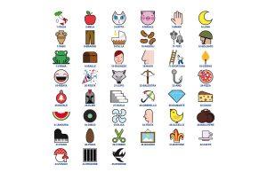 Simbolotto tutti i simboli