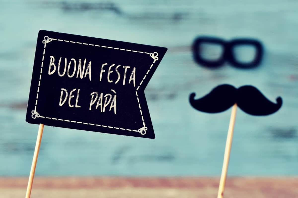 Frasi Per Auguri Festa Del Papa Festa Del Papa Papa Immagini