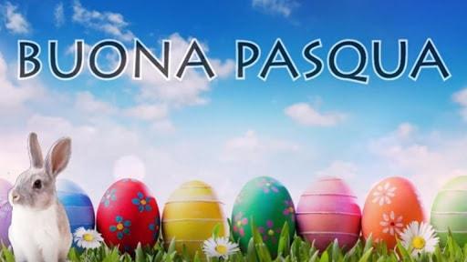 Auguri Di Buona Pasqua 2020 Le Migliori Frasi E Immagini Da
