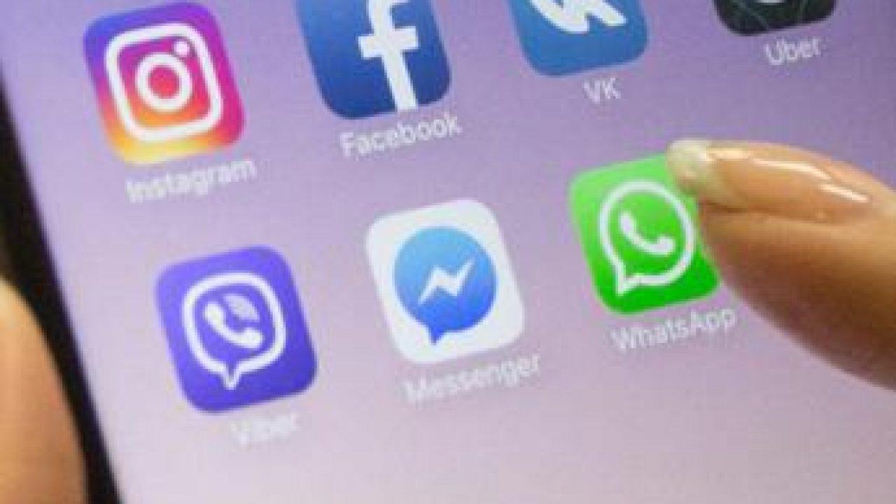 WhatsApp, multa da 225 milioni per violazione della privacy
